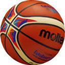 gm7x_eurobasket