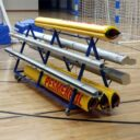 portable-trolley-for-volleyball-posts