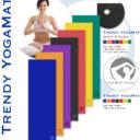 trendy_yogamat