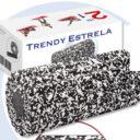 trendy_estrela2