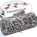 trendy_lua