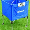 1489994415_VINEX STORAGE CART - SUPERIA