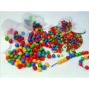 linkable-balls-100-balls