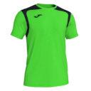 fluorescent green_black