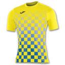 royal blue_yellow