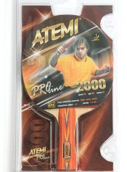 Lauatennisereket Atemi 2000