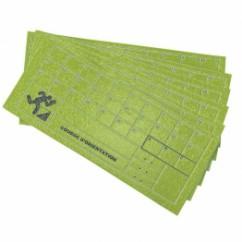 3621-5feaf6497f7ab5-40268898-kontrollkaardid-242x242