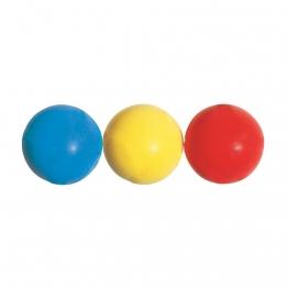 3713-5fc49acb50ef65-74717753-tennisepallid-pehmed