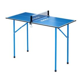 3846-5fa543cd0c5798-32683566-Tennis-Table-Joola-Mini-90x45-cm