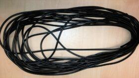 3880-5fa531f8212184-26038501-PVC-hupits
