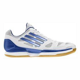 3938-5fa111cdd44014-31343076-adidas-adizero-crazy-volley-men