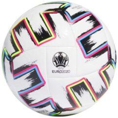 3965-5fd22367e18437-68403929-jalgpall-adidas-uniforia-training-sala-euro-2020-fh7349-1574843114707-on24-sport-0-242x242
