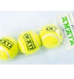 Tennisepall 3tk