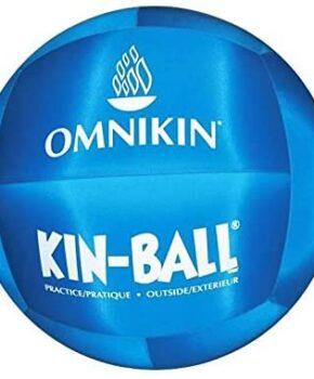 Kin-Ball outdoor 100cm