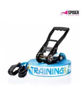 4209-5fa10a9d6556e7-33497738-slackline-training-line-18