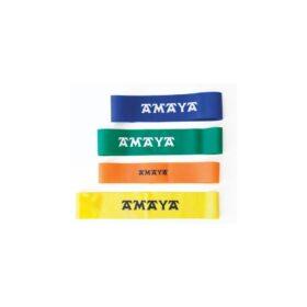 4514-5fa100640e54e5-06043026-mini-bands