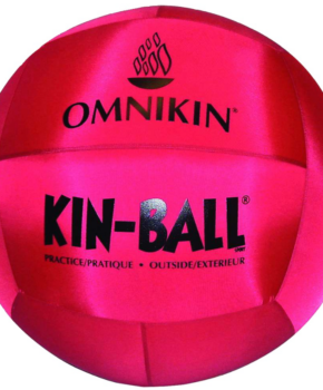 Kin-Ball outdoor 84cm