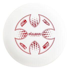 Innova-Ultimate-51ff71c48acc6