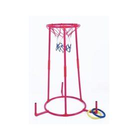 basket-support-1-mt