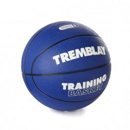 Korvpall Training 5
