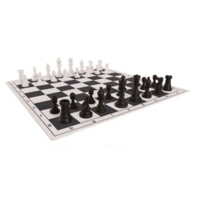 folding-chess-board