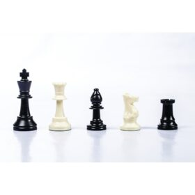 heavy-chess-pieces