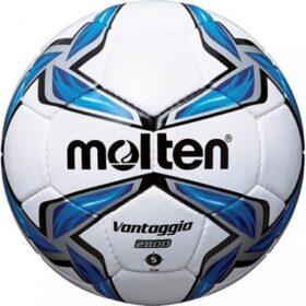 jalgpall-molten-f5v2800