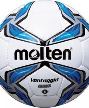 Jalgpall Molten F5V2800
