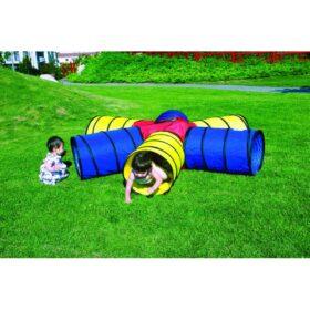 nylon-crawl-rounded-tunnel-with-6-ways