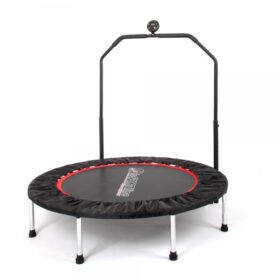 trampoline-with-handlebar-insportline-profi-digital-122-cm