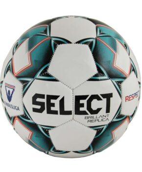 Jalgpall Select Replica 5