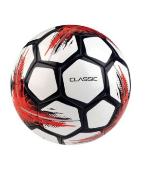 Jalgpall Select Classic 3
