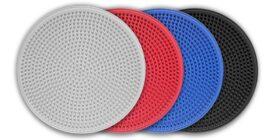 9090-colorsweb