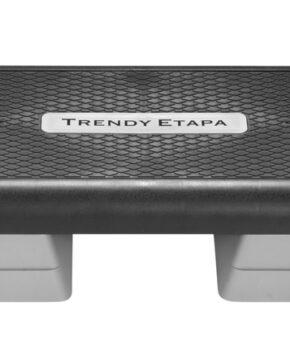 Steplaud Trendy 90x35x15/20/25cm