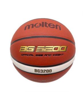 Korvpall Molten BG3200