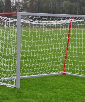 Jalgpallivärav mini 120x180cm