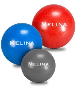 Pilatese pall Trendy Melina 19-30cm