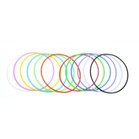 round-section-hoop-18mm