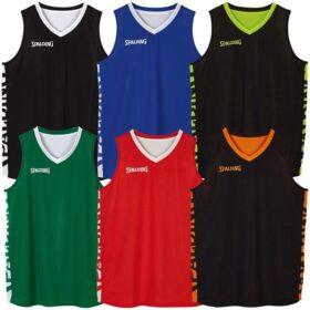 spalding-essential-reversible-shirt-trikot