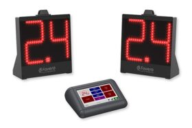 24-and-30-second-display-timer-for-baskeball-and-waterpolo