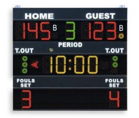 FIBA-Multisport-scoreboard-2