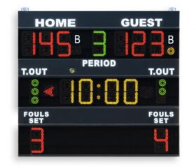 FIBA-Multisport-scoreboard