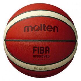 Pilka-meczowa-MOLTEN-B7G5000-FIBA-OMB