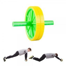 ab-roller-insportline-ar150