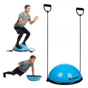 balance-trainer-insportline-dome-uni-blue