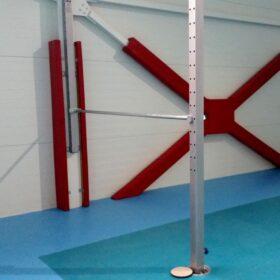 drazek-gimnastyczny-przyscienny-1-polowy