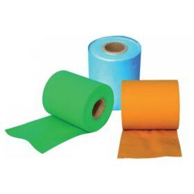 elastic-latex-bands-2