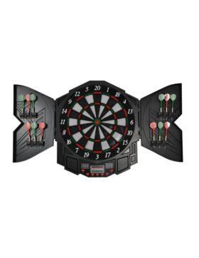 electronic-dartboard-worker-wj300