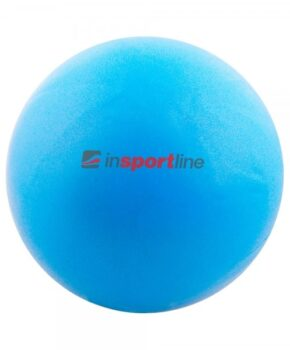 Võimlemispall, 25cm