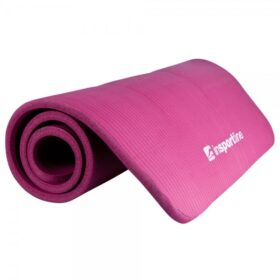 exercise-mat-insportline-fity-purple